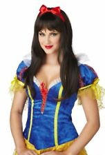 California Costume Collections Fairy Tale Costume Accessories