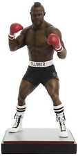ROCKY III MR. T CLUBBER LANG FIGURE STATUE HOLLYWOOD COLLECTIBLES LIMITED 12""