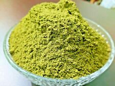 Fresh Dried Curry Leaves powder 100% Pure Natural from Sri Lanka - 100g