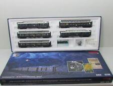 Märklin 42790 Set Simplon Orient Express 1 passend zu 39243 und 42791 bs1906