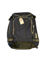 eBags TLS Mother Lode Weekender Convertible Carry-On Travel Backpack - Fits 1...