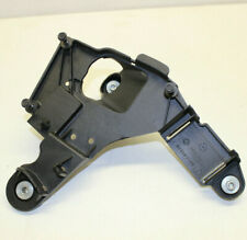 Halter ECU Rahmen Zündung Ducati Hypermotard Hyper 796
