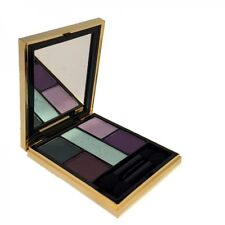 Yves Saint Laurent-Ombres 5 Lumieres 11 Midnight Garden - 8,5 G