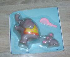 80er Euro-Play Elefanten My Little Pony | Keypers Style NEU & OVP