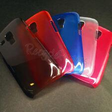 Étuis, housses et coques avec clip Samsung Galaxy S III Mini pour téléphone mobile et assistant personnel (PDA)