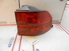 99-01 Honda Odyssey Passenger Rh Tail Light NL0932