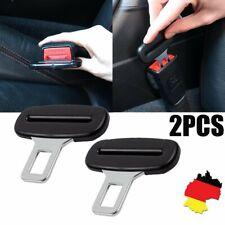 2-Punkt-Universal-Sicherheitsgurt mit verstellbarem einziehbaren Auto-Auto-Doppelsitzgurt-Gurtsatz f/ür Go Kart UTV Buggie Club-Fahrzeug-LKW Autogurt-Adapter f/ür Sicherheitsgeschirre