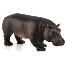MOJO Hippopotamus Female Animal Figure 387104 NEW Educational Learning Toys