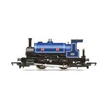 Hornby Hr Highland Ferrocarril '431' 0 4 0t Tanque Locomotora de Vapor Tren