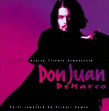 Don Juan: Un spectacle musical de Félix Gray (Version Integrale) by Michael Kame