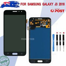 For Samsung Galaxy J3 SM-J320F LCD Screen Display Touch Digitizer Replacement AU