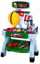 Sonstige Werkzeuge für Kinder