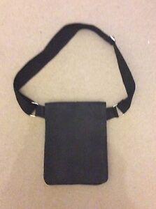 ipad air case leather