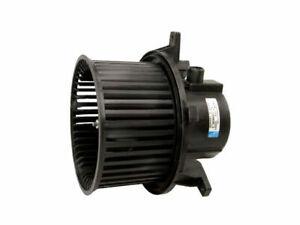 Blower Motor For 2010-2013 GMC Sierra 1500 2011 2012 P534NZ