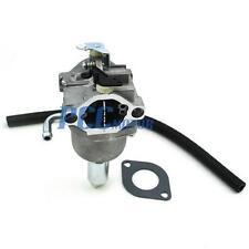 New Carburetor for Briggs & Stratton 796109 591731 594593 14.5hp - 21hp I GCA52