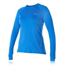 ASICS Damen Fitnessmode zum Laufen
