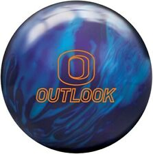 Columbia 300 Outlook  BOWLING ball 15 lb 1ST QUALITY  new in box.