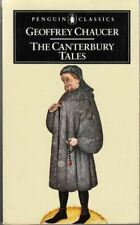 The Canterbury Tales: In Modern English (Penguin Classics) : Geoffrey Chaucer