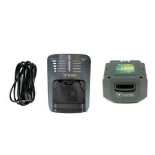 Victory Handheld Electrostatic Sprayer replacement PRO-Pack