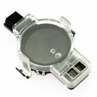 8U0955559B Humidity Rain Detection Sensor For Audi Q3 Q5 A1 A3 A4 A5 A6 A7 A8 TT