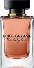 The Only One by Dolce & Gabbana perfume for women EDP 3.3 / 3.4 oz New Tester