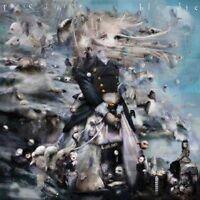 Blondie - Panic Of Girls (NEW 2 x CD)