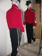 CLASSIC MENS BOGNER SKI JACKET & PANTS (SUIT) 42L CLEAN~EXCELLENT CONDITION*