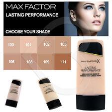 Max Faktor Grundierung Concealer Foundation
