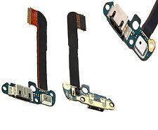 Nouveau HTC One M7 801e 801 S port de charge Micro USB Dock Connector Flex