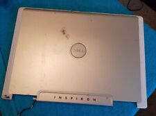 Dell Inspiron 6400 Top Screen Cover 15.4""