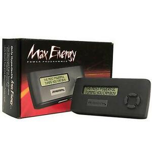 Hypertech Max Energy Power Programmer 32501