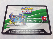 50x - Sun and Moon Base Set Codes -  Pokemon Online - PTCGO - Fast Send