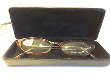 6f3e120f57 Brand New ROBERT MARC Eyeglasses 130-44 Handmade In France