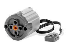 Lego Power Functions XL Motor - 8882