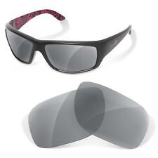 Lentes SURE de Recambio Polarizada para Arnette 4166 Cheat Sheet Grey 5e7e2bf30c