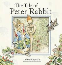 Beatrix Potter Board Children & Young Adults Books in English