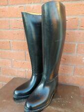 bottes aigle equitation mollet xxl en vente | eBay