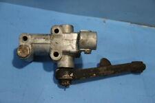 OEM - Left Front Suspension Shock Absorber - Austin Healey Sprite - MG Midget
