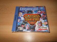 Videojuegos luchas Capcom para Sega Dreamcast