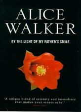 By the Light of My Father's Smile,Alice Walker- 9780704346215