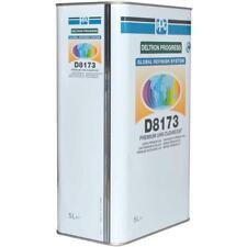 PPG D8173 Deltron UHS Premium Klarlack 5 Liter