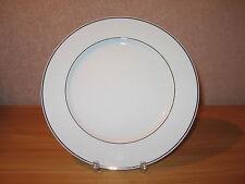 Medard de Noblat *NEW* Filet Or 1 Assiette plate 26,5cm