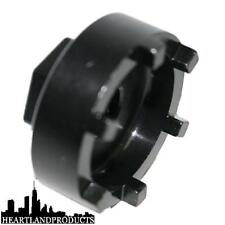 CRF 450 250 CR 250 Wheel Bearing Retainer Tool 47mm Mk2