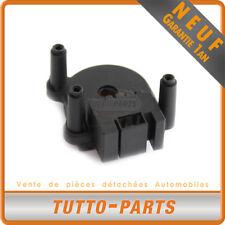 1305589080 Interrupteur Régulateur Ventilation Boxer Citroen Jumper Fiat Ducato
