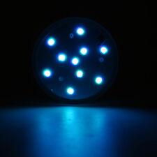 Kontroll LED Remote Aquarium Beleuchtung Tauchen Elektronische Fisch Tank Lampe