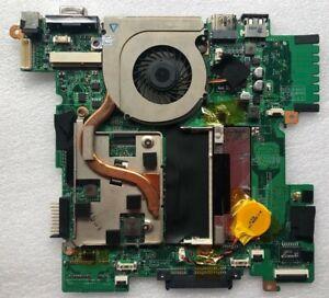 Motherboard logic board MEDION AKOYA MINI E1311 MD97151