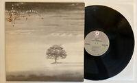 Genesis - Wind & Wuthering - 1976 US Album (NM) Ultrasonic Clean