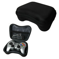 for Logitech Wireless Gamepad F710 Protective Case Carrying Cover Bag Compact