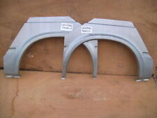 FORD TRANSIT MK5 1991 TO 2000 NEW REAR WHEEL ARCH SWB pair LEFT AND RIGHT HAND