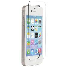 NitroGlass Tempered Glass iPhone 4/4s - Various Colors